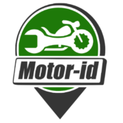 (c) Motor-id.nl
