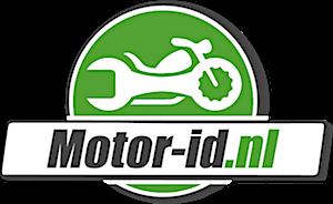 Motor-id | Occasions | Reparaties en onderhoud | -